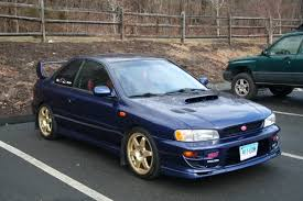 subaru gc8 widebody rsti build or buy swapped subaru impreza gc8 u0026 rs forum