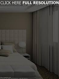 Best Small Bedroom Setup Best 25 Victorian Bedroom Furniture Sets Ideas On Pinterest