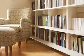 Armchair Books September 2017 Book List The Armchair Observer