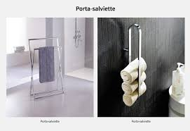 complementi bagno accessori bagno novellini complementi bagno e non box