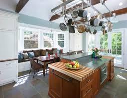 Kitchen Nook Ideas Small Kitchen Nook Full Size Of Kitchen Dining Nook Breakfast