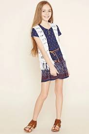 248 best my dyt type 3 kids fashion ideas images on pinterest