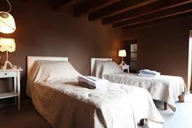 chambre d h e chalon sur saone chambre d hôtes n 2521 à dracy le fort saône et loire