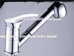 Kitchen Faucet Low Pressure Best Of Grohe Kitchen Faucet Has Low Water Pressure Kitchen