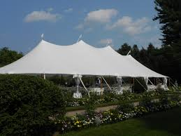 canopy for rent local tent rentals