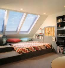 Best S Interior Ideas On Pinterest S Decorations - Interior designer bedroom