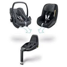 siege auto bebe aubert stella triangle black de bébé confort bb