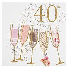 40 greetings cards john lewis