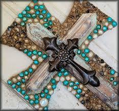 119 best rustic crosses images on pinterest rustic cross
