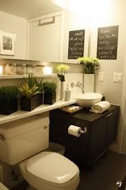 small condo bathroom ideas 17 best bathroom ideas images on bathroom ideas condo