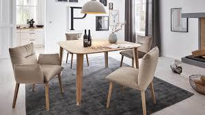 Esszimmerst Le Design Möbel Eilers Apen Möbel A Z Stühle Bänke Esszimmerstühle