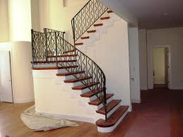 home staircase designs for homes