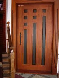 Wooden Doors Design Want This This Is So My Front Door Dream Home Pinterest