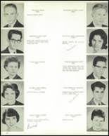 linden mckinley high school yearbooks explore 1961 linden mckinley high school yearbook columbus oh