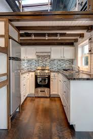 tiny house kitchen ideas breathingdeeply