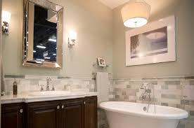 bathroom color ideas 2014 hgtv home 2015 master bathroom hgtv home hgtv