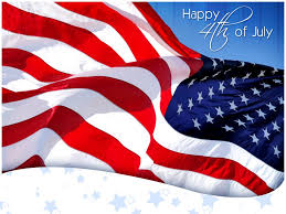 happy independence day usa 2017 archives happy independece day