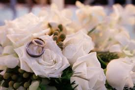 Wedding Flowers Gold Coast Wedding Florists Gold Coast Wedding Flowers Southport