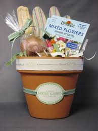What To Put In A Wine Basket The 25 Best Housewarming Gift Baskets Ideas On Pinterest Themed