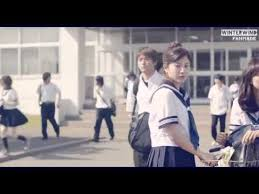 Film Cinta Anak Sekolah | film cinta anak sekolahan youtube