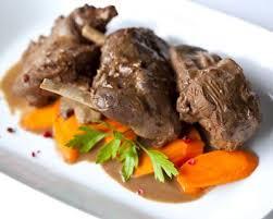 cuisiner du lievre recette civet de lièvre
