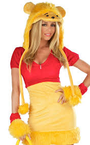 Jane Jetson Halloween Costume Childhood 26 Favorite Cartoon Characters Ruined