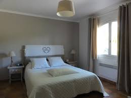 couleur papier peint chambre papier peint chambre adulte avec papier peint chambre adulte