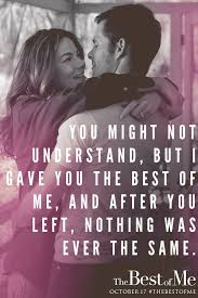 wedding quotes nicholas sparks the best of me nicholas sparks chapter 1 pdf cover