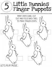 10 easter peter rabbit images peter rabbit