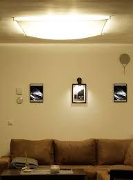 led wohnzimmer segeltuchle mit e27 led len sorgt im wohnzimmer für sanftes