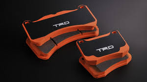 lexus isf body kit uk lexus is f ccs concept tuning kit by trd now available motor1