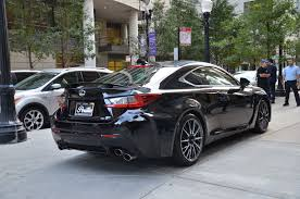 lexus rc f exhaust 2015 lexus rc f stock b920aa for sale near chicago il il