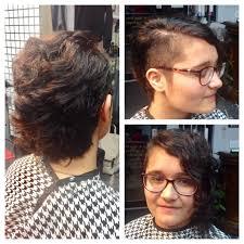 dita u0027s hair salon opening hours 2 275 wharncliffe rd n london on