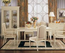 Country French Dining Rooms Best  French Country Dining Ideas - French country dining room chairs