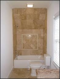 surprising small bathroom tile photo design ideas tikspor