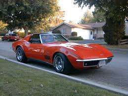 1969 chevy corvette 1969 chevrolet corvette sting my car motorcycles and