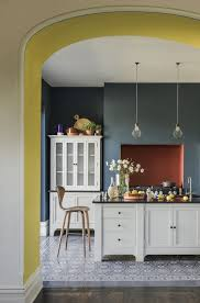 kitchen design colour schemes extraordinary kitchen design colour schemes 58 on kitchen design