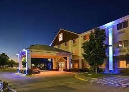 Comfort Suites Marshall Texas Comfort Inn Hotels In Longview Tx By Choice Hotels
