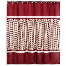 Cheap Fabric Curtains Interiors Design Magnificent Cheap Fabric Shower Curtains High