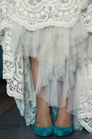 turquoise wedding rustic turquoise wedding inspiration colour ideas
