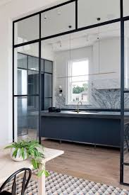 best 25 glass walls ideas on pinterest glass room interior