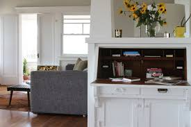 Desks For Small Spaces Home The Best Desks For Small Spaces Apartment Therapy
