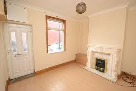 Laminate Flooring Grimsby 2 Bedroom Terraced House For Rent In Grimsby