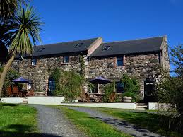 willow nook cottages luxury holiday cottages in the isle of man