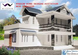 kerala modern home design 2015 home designs 2015 home decor mrsilva us