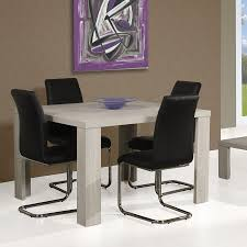 Table Salle A Manger Rustique by Table Salle Manger Carree Contemporaine
