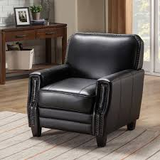 club chair living room costco