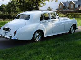 classic bentley bentley s3 classic wedding car hire