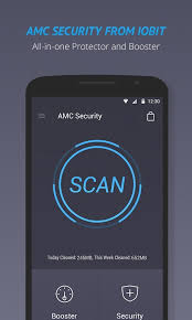 advanced systemcare for android iobit amc security alternatives and similar apps alternativeto net