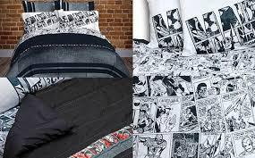 Superhero Bedding Twin New Marvel Avengers Bedding Omits Any Female Superheroes